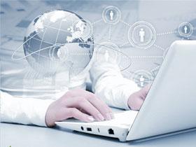 博客网址大全,中国最大最好的博客网站是?