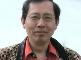 如何评价华中科技大学张建伟老师相关解释