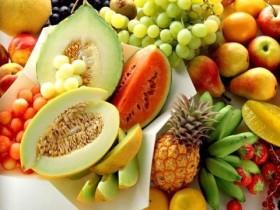 海南网址大全,海南的水果有哪些?