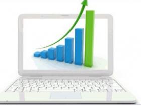 建网站的流程;建网站需要哪些流程和资料?