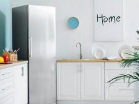 为什么厨房不用做防水如何,为什么厨房不用做防水可以吗