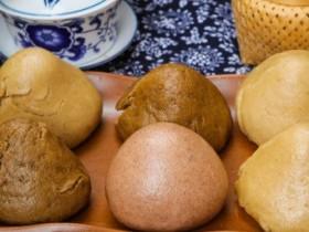 黄米面枣窝头的做法如何,黄米面枣窝头的做法可以吗