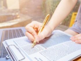 市场分析包括哪些内容解释,理解市场分析的内容