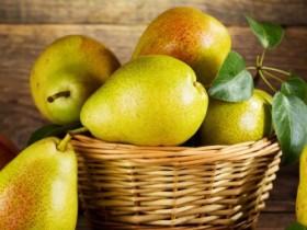 立秋后吃什么水果最好你清楚吗?