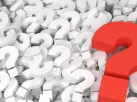 什么是域名抢注,看完什么是域名抢注