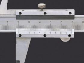卡尺测量正确运用办法怎样,卡尺测量怎么用好吗