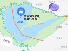 沽宁在哪里(沽宁在中国的哪个省份)