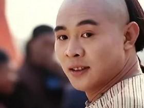 功夫英雄石灵:如何看待李连杰策划的全球打星选秀节目《功夫英雄》?