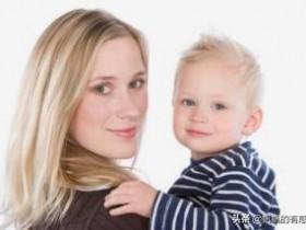 育婴师资格证(育婴师资格证)