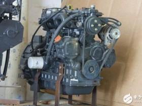 总成是什么意思?发动机总成包括哪些零部件?