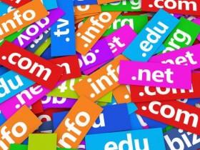 买了域名怎么用(关于买了域名怎么用说法)