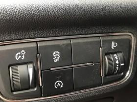 汽车esp是什么功能讲解(关于汽车esp是什么功能大全)