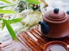 台湾茶叶品牌有哪些知识;对于台湾茶叶品牌有哪些?